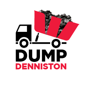 dump_denniston_logo_small