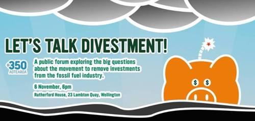 wellington_divestment_forum