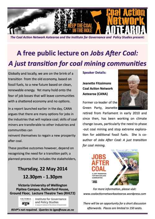 Revised_Jeanette Fitzsimons_CANA_22 May flyer