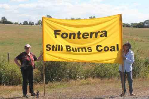 fonterra_still_burns_coal