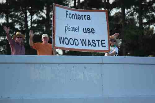 fonterra_use_wood_waste