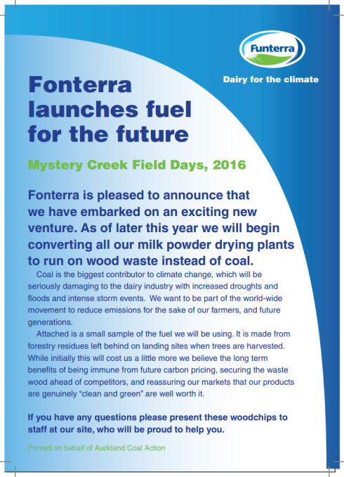 fonterra-fuel-for-the-future1
