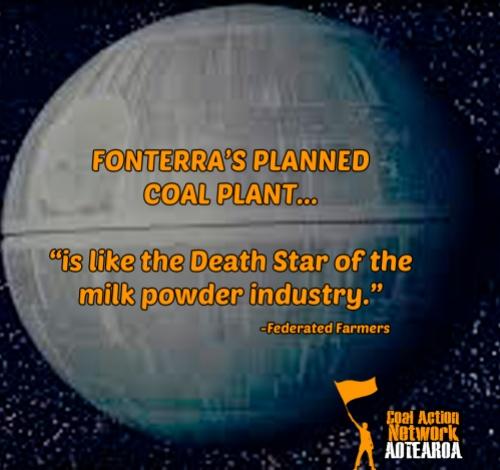 Death Star 15